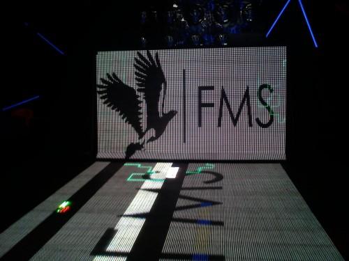FMS Delhi - Cultural Fest: FIESTA