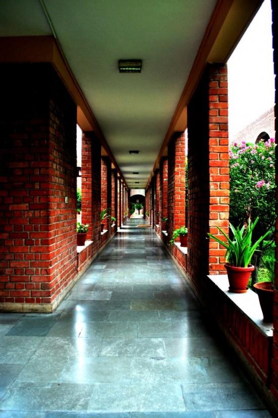 MDI_InsideIIM_Campus
