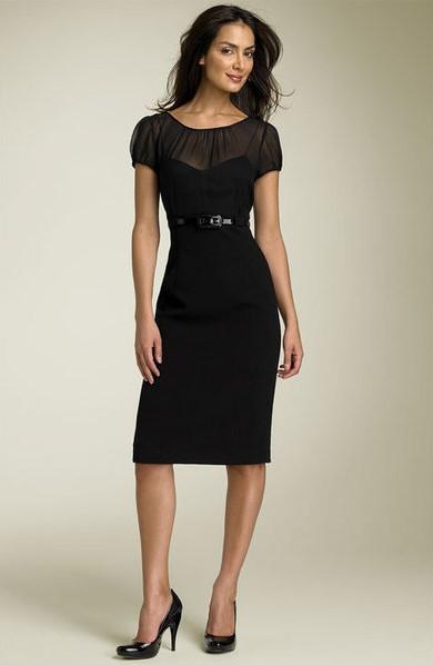 women-office-dresses-insideiim-courtesy-celebinfo