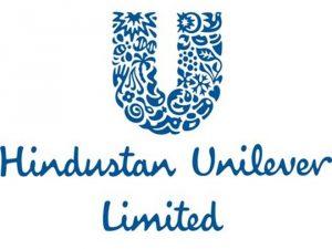 Hindustan Unilever- insideiim