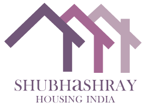 Subhashray-logo