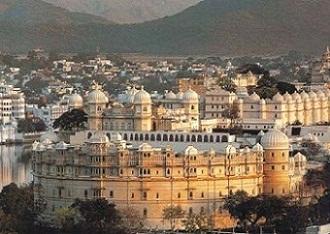 udaipur-IIM-insideiim