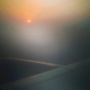 InstagramCapture_77751a3a-715c-49ee-bb1a-0de3be4571ac_jpg