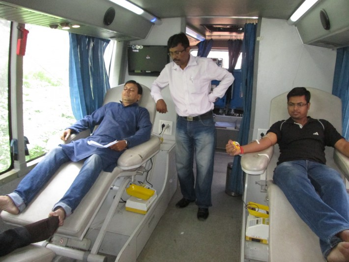 blood donation_2