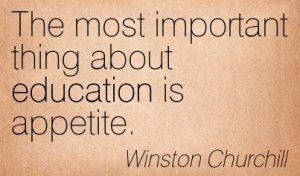 Quotation-Winston-Churchill-education-Meetville-Quotes-199082