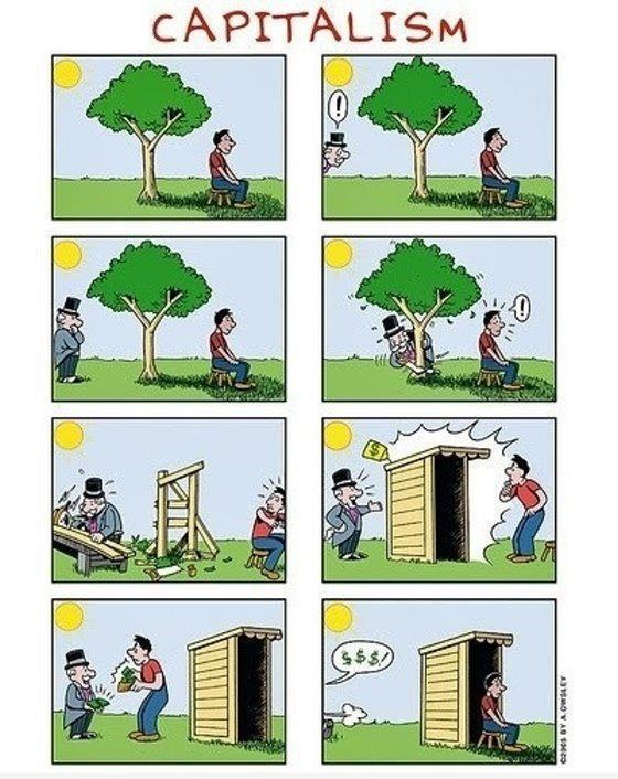 Picture source: vijayforvictory.com