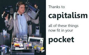 Picture source: http://abit.hr/how-to-fix-capitalism/