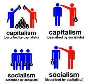 5219900206_capitalism_socialism_xlarge