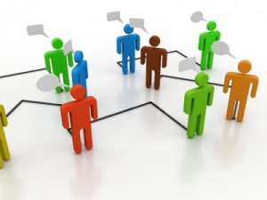 networking_main