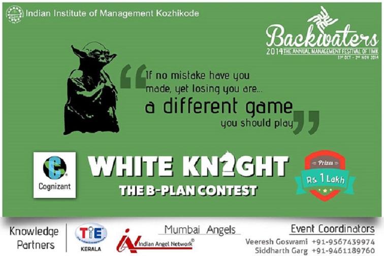 bw_whight knight_2014