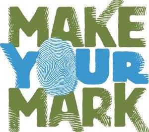 Make_Your_Mark-logo