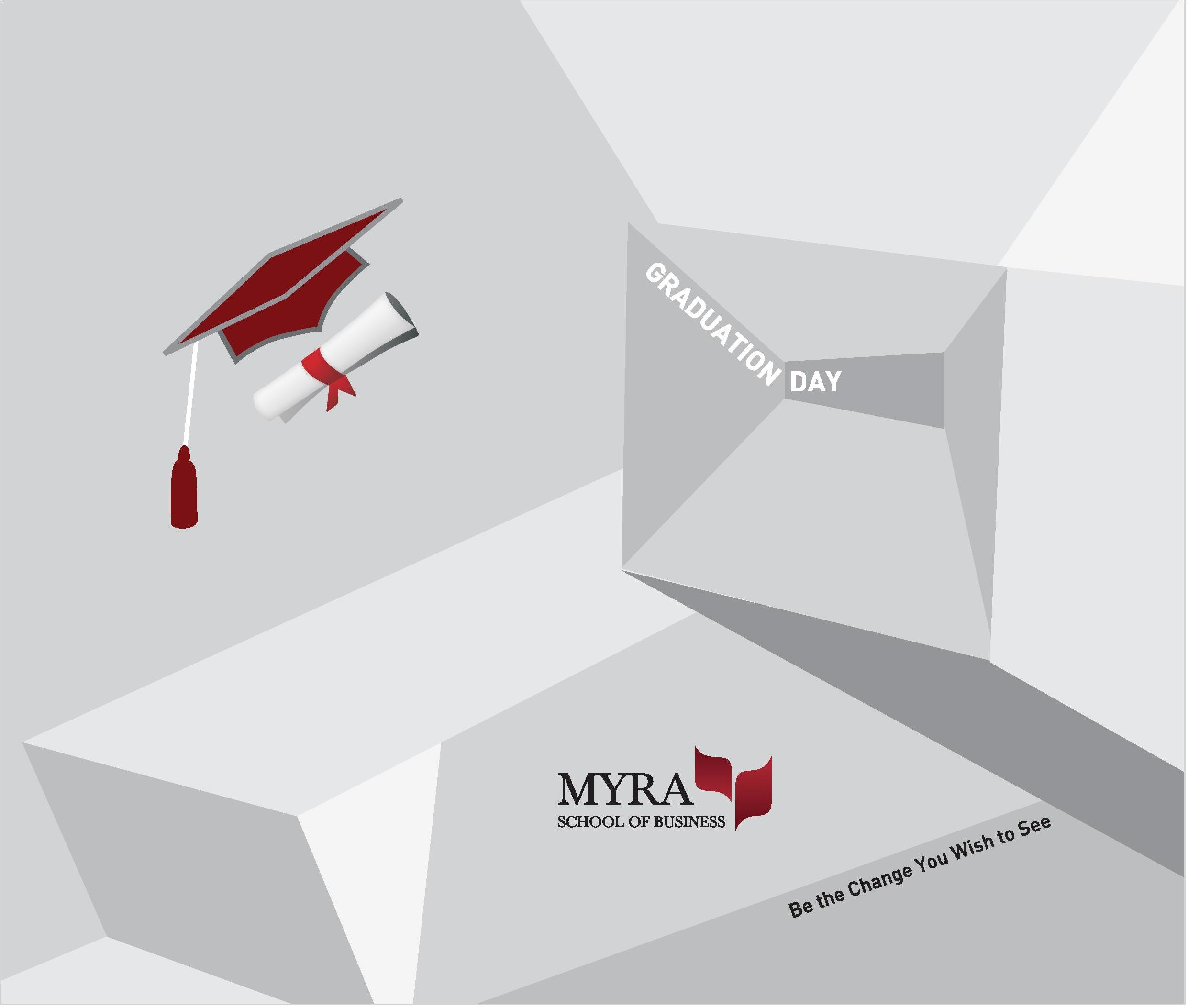 MYRA-Graduation2015-Invite-cover