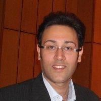 Abhishek Grover