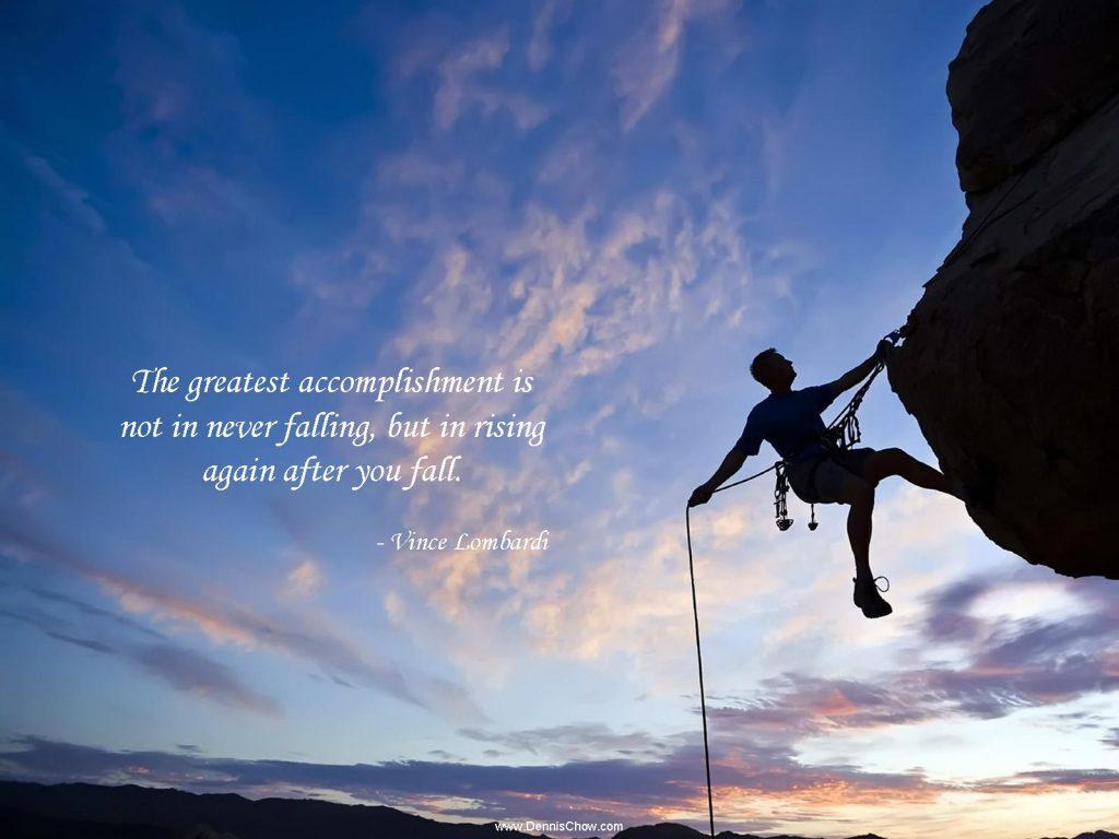 self-motivational-quotes-desktop-wallpapers-yogesh-goel-ygoel-com-1