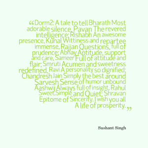 quotescover-PNG-22