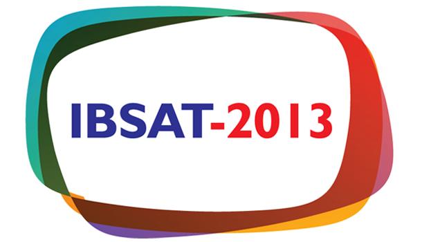 JPG_IBSAT-13 Logo (610x350)