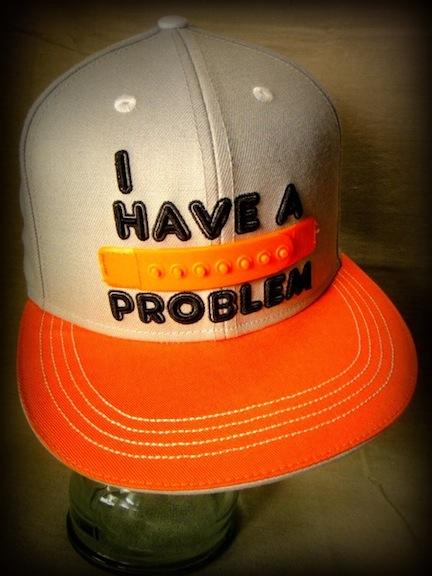 i have a problem_Insideiim
