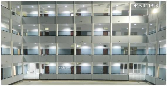 hostel-blocks-iimindore-insideiim