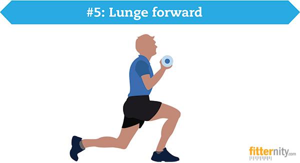 05-lunge-forward_Fitternity_InsideIIM