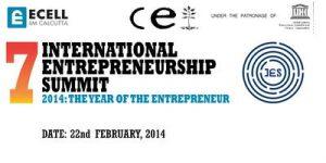 E-Summit Logo