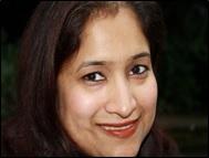 Ruchi Agarwal