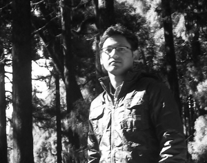 Abhishek Dutta_insideiim