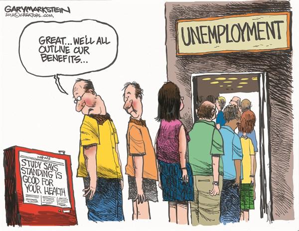 Unemployment_Insideiim