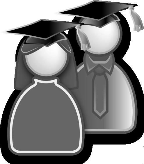 Alumni_group