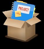ProjectIcon_1