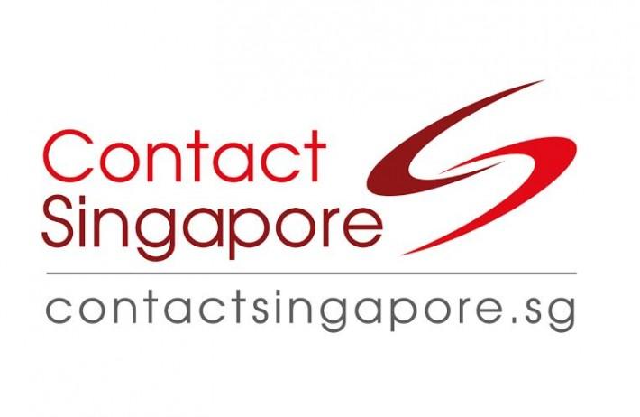 contact-singapore