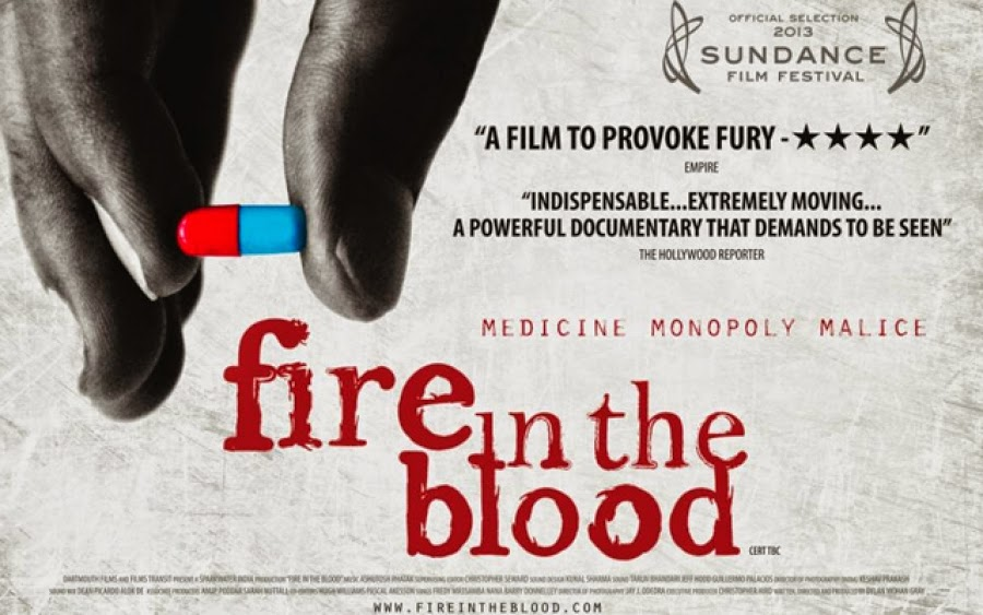 Fire in the Blood poster-inisdeiim-rishikeshakrishnan