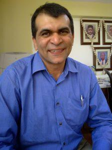 Shoaib-Ahmed