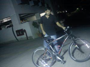 Gaurav_Jain1