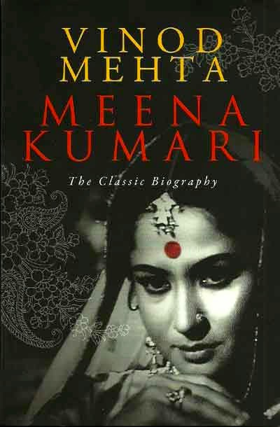 Meena Kumari_insiediim