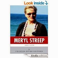 Meryl Streep_insideiim