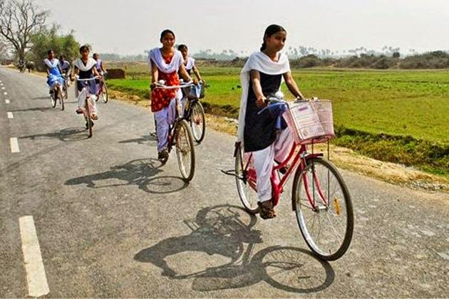 cycle_bihar_insideiim