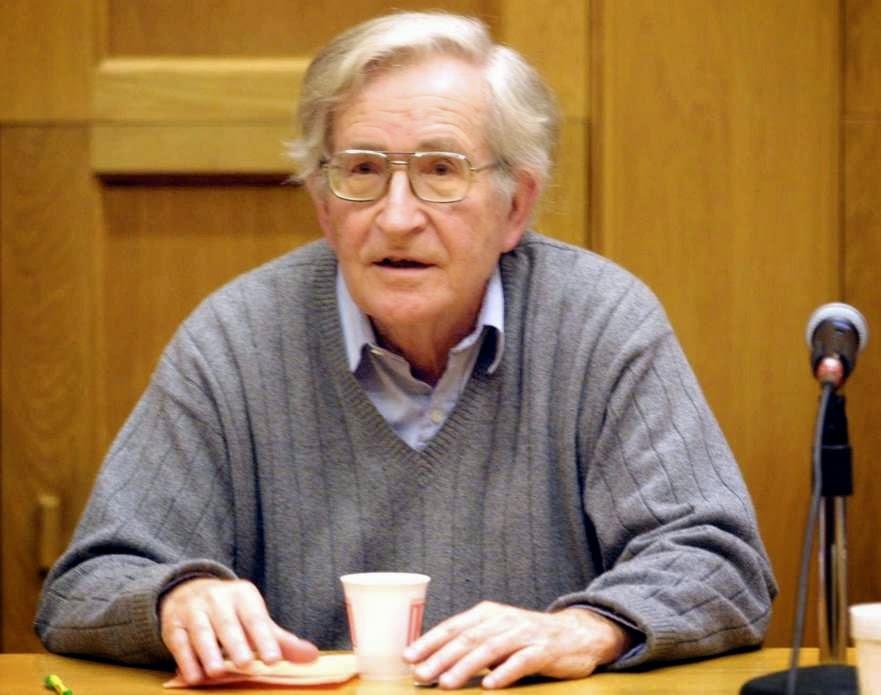 Noam Chomsky_insideiim