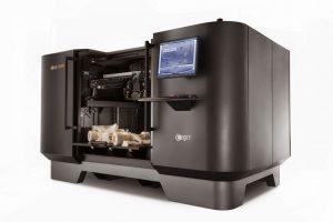 3D printer_insideiim