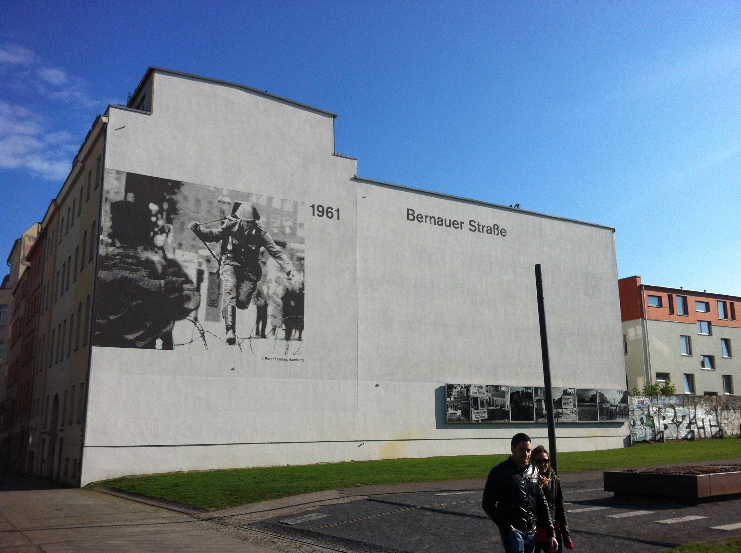 insideiim-berlinwall-bernauerstrasse