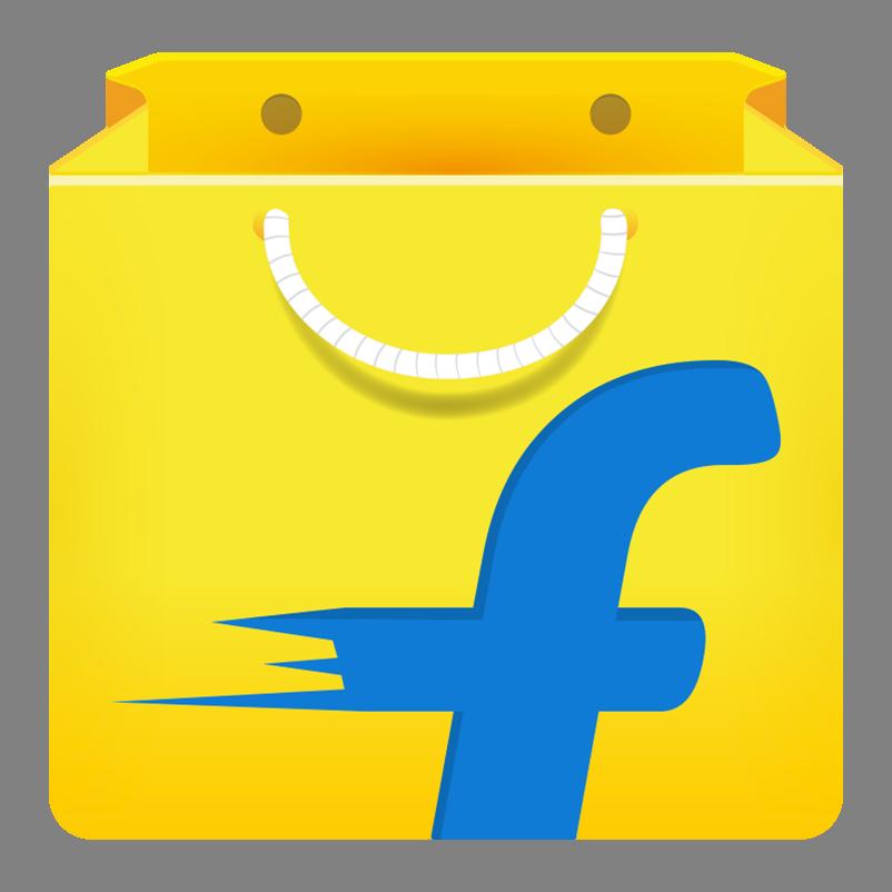 Flipkart-logo-insideiim