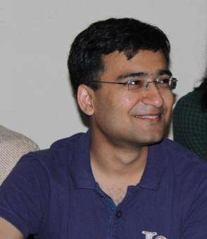 Avik Chatterjee-marico-insideiim