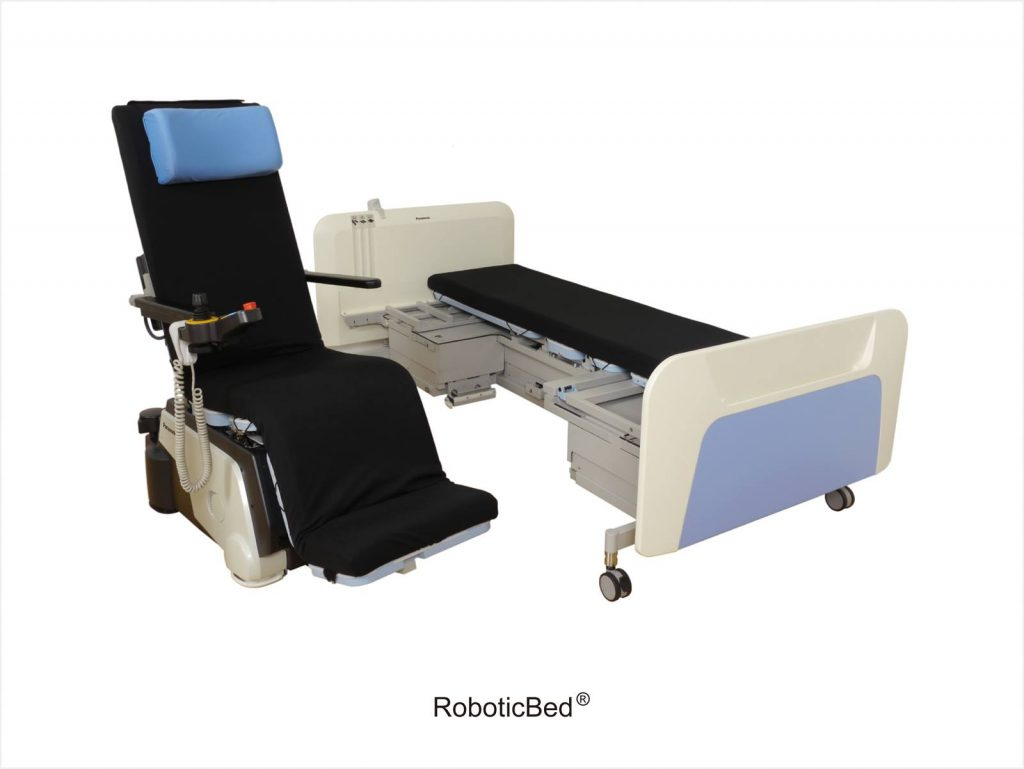 STRATGEY-WITH-RS-INSIDEIIM-ROBOTIC-BED-JAPAN