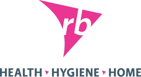 RB_HHH-2_kite_white_bground_RGB