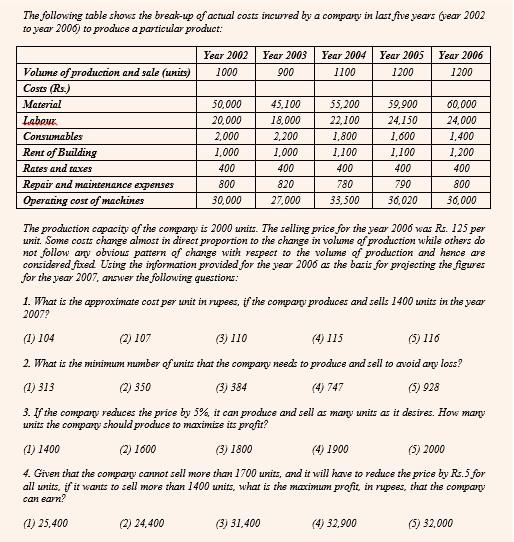 DI-Set1-Calculations-CPLC-insideIIM-CAT2007-PartII