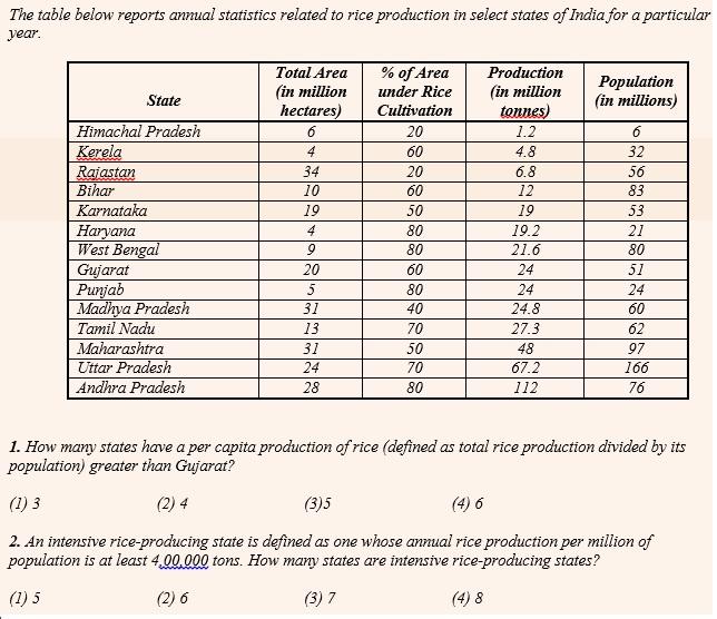 CAT-2002-TABLE-di-insideiim-cplc-explanation-3