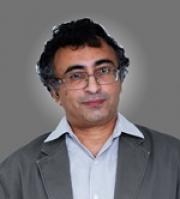 prof.rao-insideiim-myra