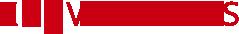 konversations_logo