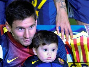 <> at Camp Nou on May 19, 2013 in Barcelona, Spain.