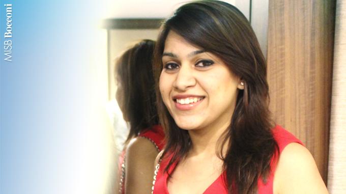 Radhika-Gupta
