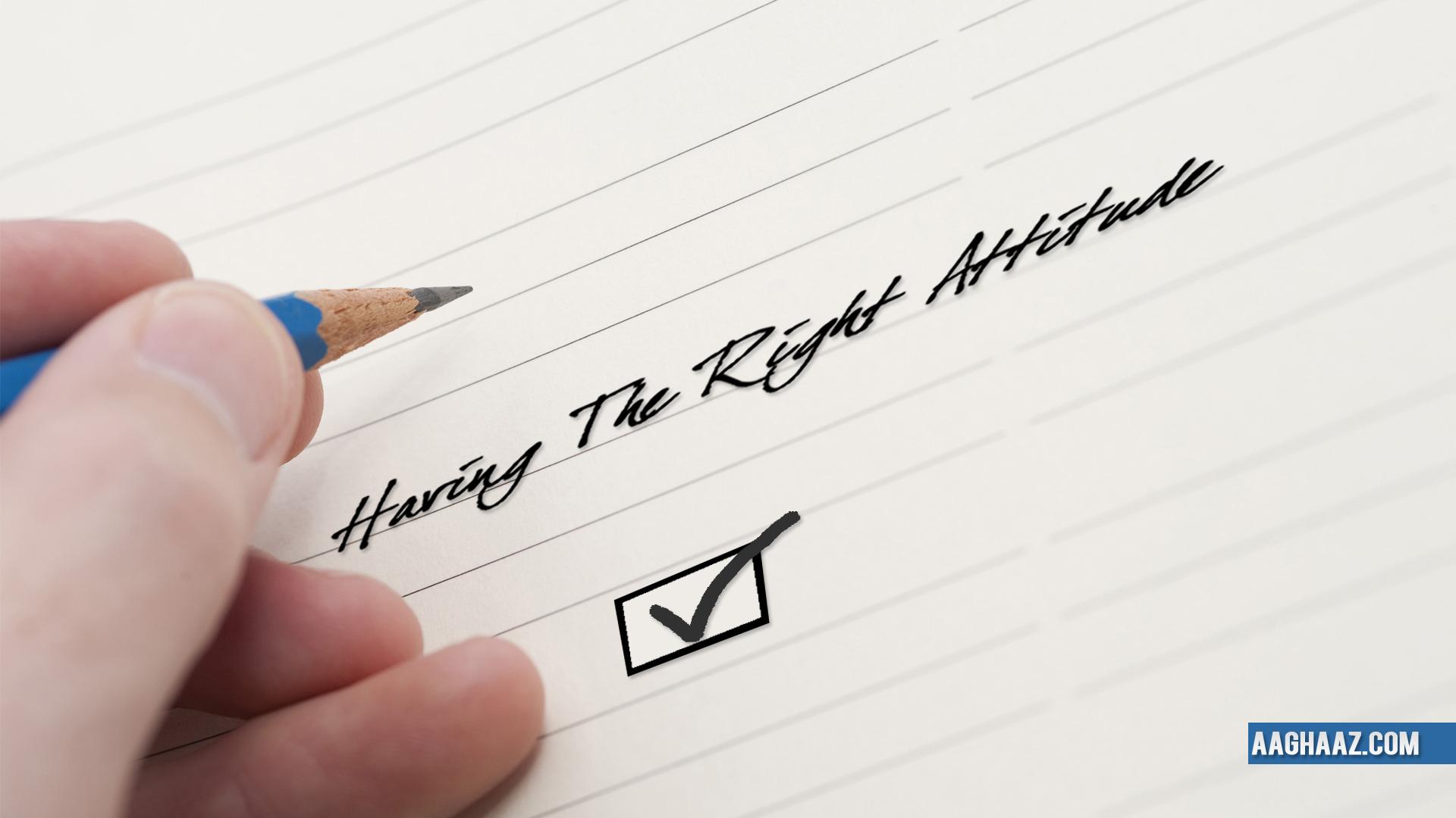 right-attitude-blog-cover